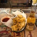 Photo of El Mexicano Restaurant