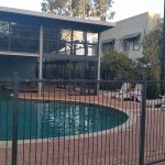 Photo de Rydges Kalgoorlie Resort and Spa