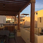 Foto de Loreto Bay Golf Resort & Spa at Baja