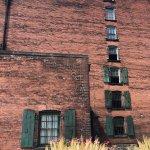 Foto de Buffalo Trace Distillery
