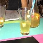 Photo of Restaurante Vicius