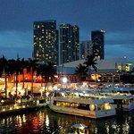 Photo of YVE Hotel Miami