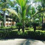 Luxury Bahia Principe Ambar Photo