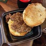 Фотография Sum Burger Fries & Shakes