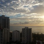 Photo de Sofitel Gold Coast Broadbeach