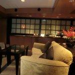 Photo of Hyatt Regency Osaka