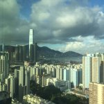 Photo de Cordis, Hong Kong