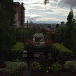 Photo of Hotel Tibet