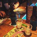 Cabos Cantina Taco & Tequila Bar Foto