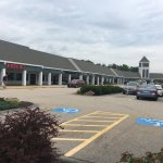 Kittery Premium Outlets Foto