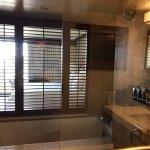 Photo of The Ritz-Carlton, Rancho Mirage