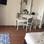 La Casa di Peppe Guest House & Villa Foto