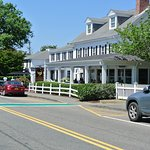 Photo of Wild Goose Tavern
