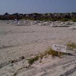 Photo de Paradisus Princesa del Mar Resort & Spa