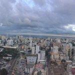 Foto de Embassy Suites by Hilton Santo Domingo