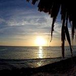 Foto de Boca Catalina
