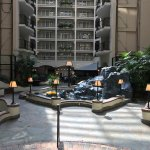 Embassy Suites by Hilton St. Paul - Downtown Foto