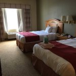 Foto de Country Inn & Suites By Carlson, Mount Morris