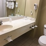 Country Inn & Suites By Carlson, Mount Morris Foto