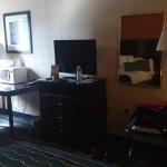 Foto de Baymont Inn & Suites Nashville/Brentwood