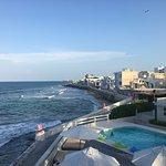 Hotel Rocamar Foto