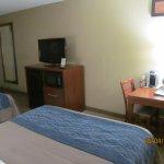 Room 209.
