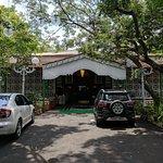 Photo de INDeco Mahabalipuram