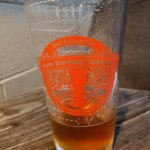 Bilde fra Union Brewing Company