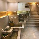 Photo of Hotel Concordia