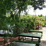 Foto de INDeco Mahabalipuram