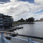 Foto di Swan River