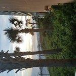 Foto de Splash! in Panama City Beach