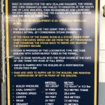 TSS Earnslaw information