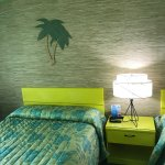 Caribbean Motel Εικόνα