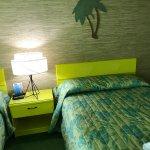 Foto de Caribbean Motel