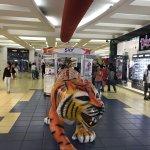Albrook Mall Foto
