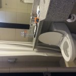 Foto de qp Hotels Arequipa
