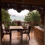 Photo of Santhiya Koh Yao Yai Resort & Spa