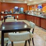 Photo of Holiday Inn Express Sugar Land