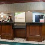 Photo of Holiday Inn Fairmont