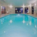 Photo of Holiday Inn Express Charleston / Southridge