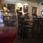 صورة فوتوغرافية لـ Diana's Cellar Door Wine Bar
