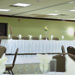 Photo of Holiday Inn Chicago Oakbrook