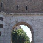 Foto di Villa Borghese