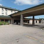 Foto de Holiday Inn Hotel & Suites Owatonna