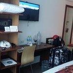 Photo of Tierra Viva Puno Plaza Hotel