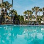 Photo of Holiday Inn Atlanta - Northlake