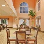 Photo of Holiday Inn Express Delano Hwy 99