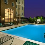 Photo of Staybridge Suites Baltimore BWI Airport