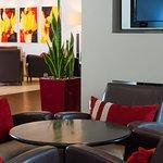 Holiday Inn Express Leeds City Centre Foto